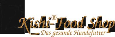 Kishi-Food-Logo